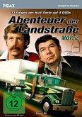 Abenteuer Der Landstrasse,Vol.2