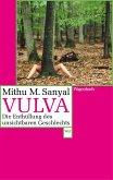 Vulva (eBook, ePUB)