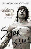 Scar Tissue (eBook, ePUB)