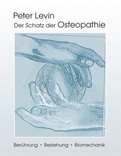 Der Schatz der Osteopathie (eBook, ePUB)