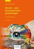 Werbe- und Konsumentenpsychologie (eBook, ePUB)