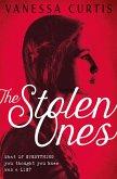 The Stolen Ones (eBook, ePUB)