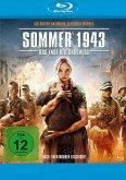 Sommer 1943 - Das Ende der Unschuld Uncut Edition