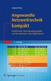 Angewandte Netzwerktechnik kompakt