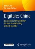 Digitales China
