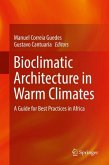 Bioclimatic Architecture in Warm Climates
