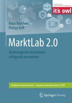 MarktLab 2.0