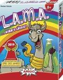 LAMA (Kartenspiel)
