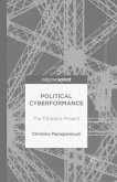 Political Cyberformance: The Etheatre Project