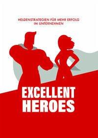 Excellent Heroes