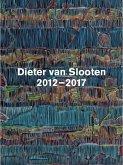 Dieter van Slooten