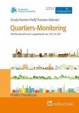 Quartiers-Monitoring