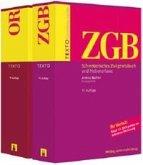 Texto Kombipaket ZGB, OR
