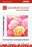 Quadratologo - Kunst, die verbindet