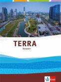 TERRA Ostasien. Themenband Klasse 11-13 (G9)