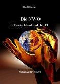 Die NWO in Deutschland und der EU (eBook, ePUB)
