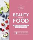 Schlank und schön - Beauty-Food (Mängelexemplar)