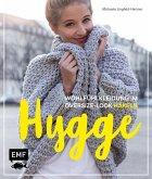 Hygge - Wohlfühlkleidung im Oversize-Look häkeln (Mängelexemplar)