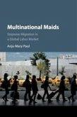 Multinational Maids