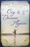 Cry to Dream Again (eBook, ePUB)