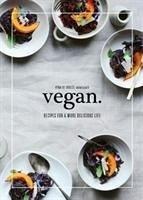 Vegan - De Vreeze, Kyra