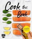 Cook this Book (Mängelexemplar)