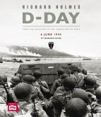 D-Day 75th Anniversary Edition