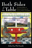 Both Sides of the Table (eBook, ePUB)