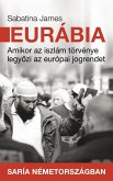 Eurábia (eBook, ePUB)