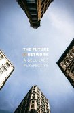 The Future X Network (eBook, ePUB)