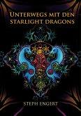 Unterwegs mit den Starlight Dragons