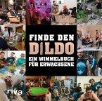 Finde den Dildo (eBook, ePUB)