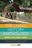 The Living History Anthology (eBook, ePUB)