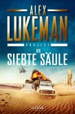 DIE SIEBTE SÄULE (Project 3) (eBook, ePUB)