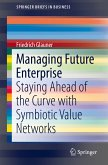 Managing Future Enterprise (eBook, PDF)