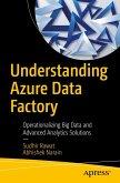 Understanding Azure Data Factory (eBook, PDF)