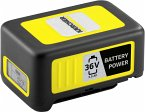Kärcher Battery Power 36/25