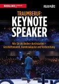 Traumberuf: Keynote Speaker (eBook, PDF)