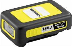 Kärcher Battery Power 18/25
