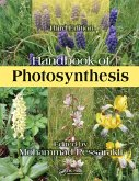 Handbook of Photosynthesis (eBook, ePUB)