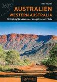 Australien - Western Australia (eBook, PDF)