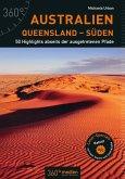 Australien - Queensland - Süden (eBook, PDF)