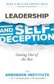 Leadership and Self-Deception (eBook, ePUB)