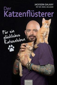 Der Katzenflusterer