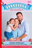 Mami Bestseller 24 - Familienroman (eBook, ePUB)