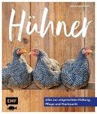 Hühner (Mängelexemplar)