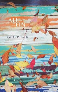 AllEin (eBook, ePUB)