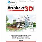 Architekt 3D 20 Ultimate (Download für Windows)