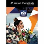 ACDSee Photo Studio Ultimate 2019 (Download für Windows)
