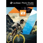 ACDSee Photo Studio 2019 (Download für Windows)